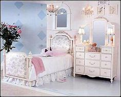 stanley kids bedroom furniture kids bedroom furniture on pinterest kid furniture kid