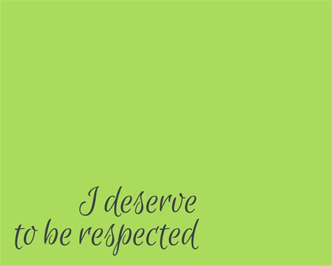 beautiful affirmation wallpapers  women everyday