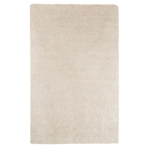 Home Depot Indoor Outdoor Rug Lavish Home Shag Beige 8 Ft X 10 Ft Indoor Outdoor Area Rug 62 1 B 810 The Home Depot