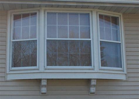 aspen home improvement lancaster pa 17601 angies list