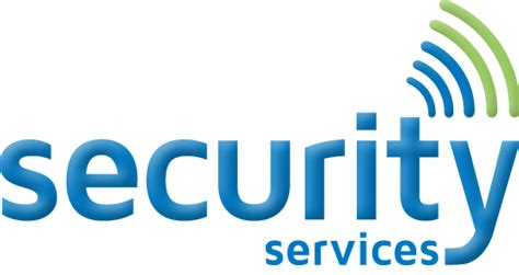 staffordshire shropshire cctv security securitywiseservices