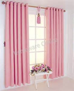 Light Pink Curtains For Nursery Pink Nursery Curtains Uk Thenurseries