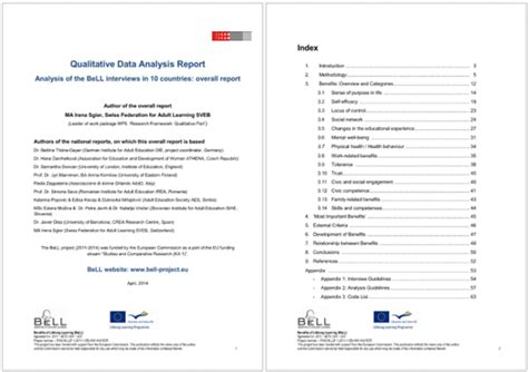 project analysis report template data analysis report template 7 formats for ppt pdf word