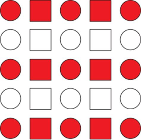 shape pattern theory improve your designs with the principles of similarity and