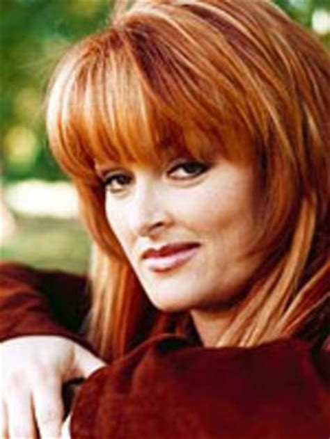 did alicia quarles get divorced wynonna charity work causes look to the stars