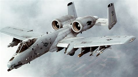 A 10 Thunderbolt Wallpapers - 1280x720 - 304842 A 10 Warthog Pictures 1280 X 1024