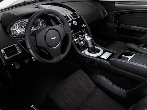 aston martin dashboard 2008 aston martin dbs dashboard 1280x960 wallpaper