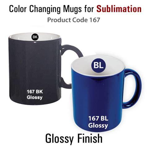 color changing mugs sublimation magic mugs color changing mugs photo mugs uae