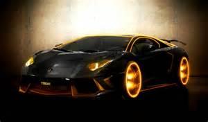 Lamborghini Aventador Gold Lamborghini Aventador Gold Mega Wallpapers