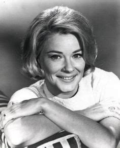 famous female stage actresses 43 best hope lange images hope lange classic hollywood