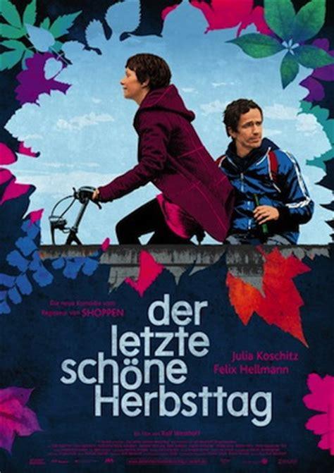 Gute Filme by Beste Gute Filme Filmempfehlungen Und Filmtipps Impressum