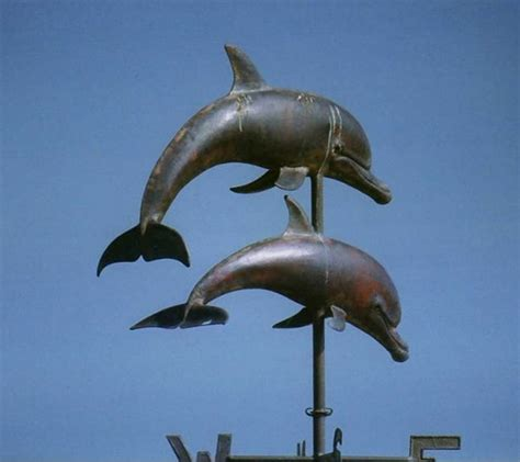 Cupolas For Sale Ontario 100 Best Images About Weathervanes On Ontario