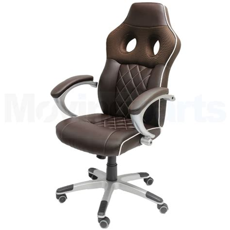 Office Chair From Car Seat by Car Seat Office Chair 112 Several Images On Car Seat