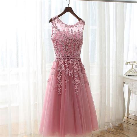 Kleider Hochzeit by Die Besten 17 Ideen Zu Trauzeugin Kleid Auf