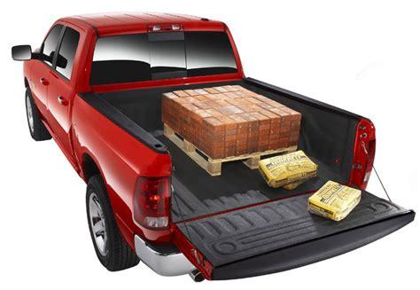 bedrug bed liner bedtred truck bed liner bedrug truck liner bedtred truck