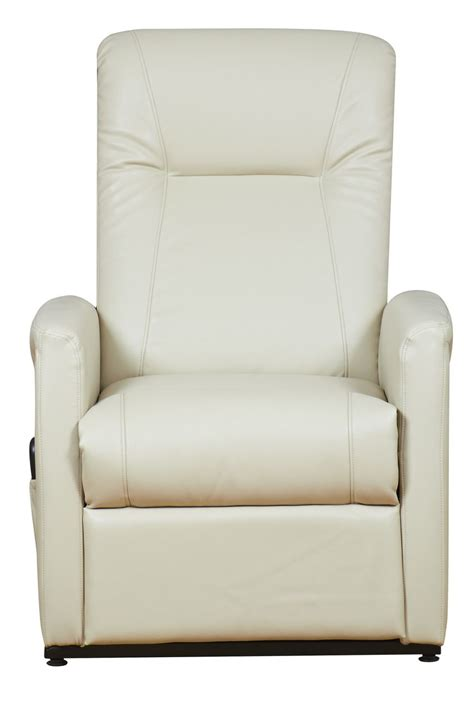 Handicap Recliner Chair by Bronte Electric Riser Recliner Mobility Chair Rise