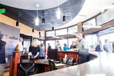 accredited interior design courses uk interior design courses indiepedia org