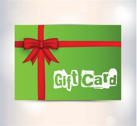 giving gift cards for christmas thriftyfun