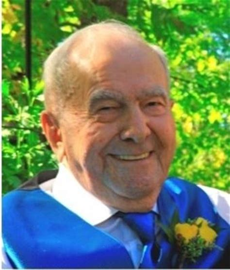 robert zimmerman obituary rudolph wisconsin legacy
