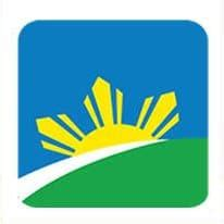gsis housing loan program restructuring program for gsis housing loan borrowers starts august 1 2013