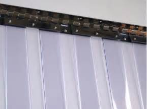 pvc curtain doors hygienic plastics limited