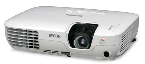 Proyektor Epson Eb S7 Replacement Projectors Classroom Av Solutions Primary