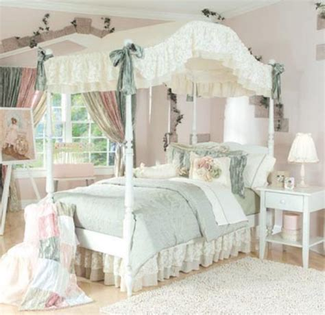 luxury bedrooms for girls related keywords suggestions for luxury teen bedrooms