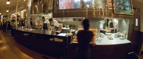 Kitchen Bar Menu Design Quarter Kitchen Restaurant Bar Specialists Planning Design