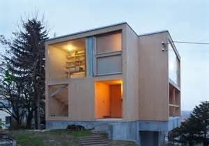 Small Home In Japan Tiny House Japan Astana Apartments