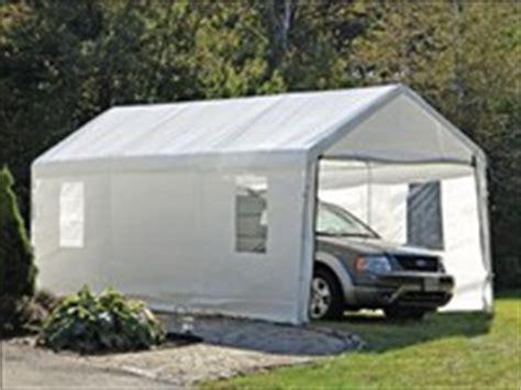 carport canopy single car carport canopy portable garage