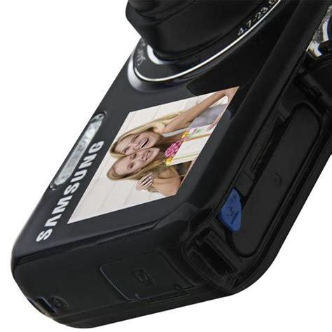 Kamera Samsung Pl120 c 226 mera digital samsung pl120 preta c 14 2mp lcd 2 7