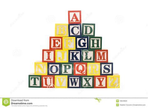 cubi con lettere cubi con le lettere isolate fotografie stock immagine