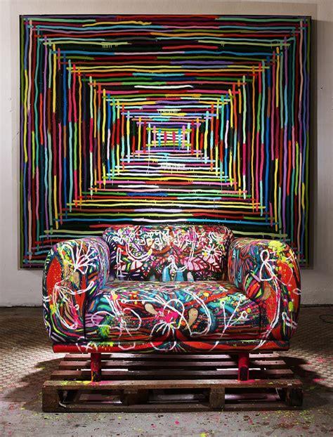 sofa oppa 1000 ideas about oppa design on pinterest oppa moveis