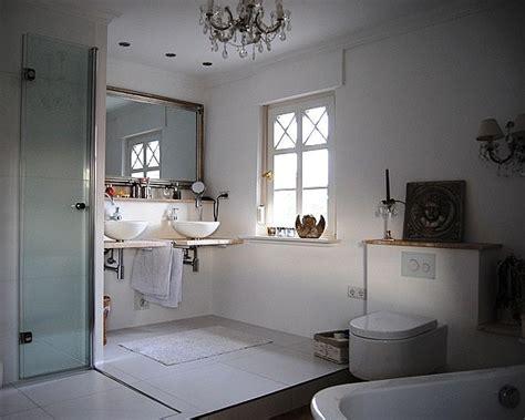 Bilder Badgestaltung Fliesen by Badgestaltung Badezimmer Fliesen Kleines Bad Luxus