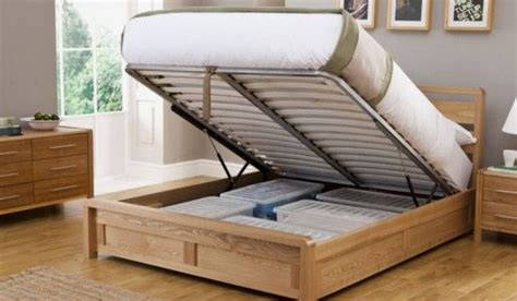 hip hop ottoman bed the 44 best images about bedroom storage on pinterest