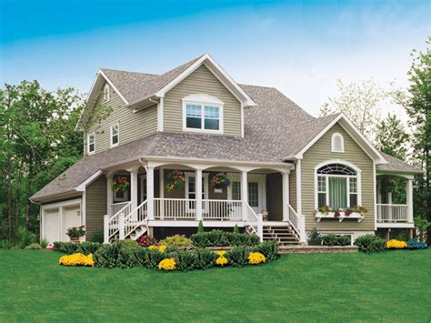 Old Style Farmhouse Plans | country farmhouse house plans old style farmhouse plans