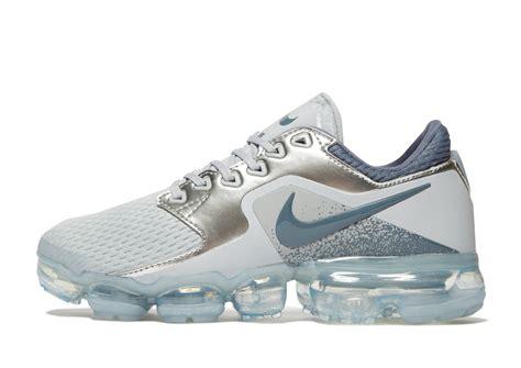 jd sports junior shoes nike air vapormax junior jd sports