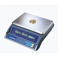 jadever jce series digital counting scale ban hing holding sdn bhd jadever jce series counting scale dynamic scales inc scale measurement specialist