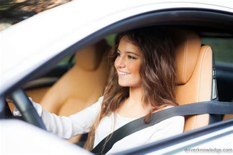 preguntas para el examen de conducir en georgia examen de manejo en espa 241 ol 2018