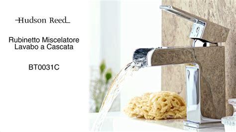 rubinetto bagno a cascata rubinetto miscelatore lavabo bagno a cascata con becco