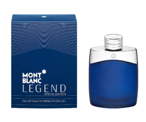 Harbolnas Parfum Original Mont Blanc Legend legend special edition 2012 montblanc cologne a new fragrance for 2012