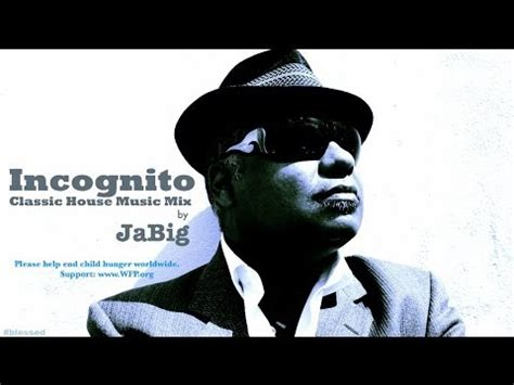 90 house music playlist incognito acid jazz classic house music mix by jabig 90s retro old school playlist