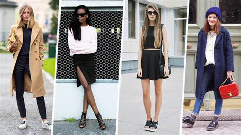 Best Image Blogs by The 50 Best Fashion Blogs You T Discovered Yet