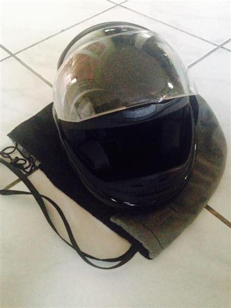 Motorradhelm Waschen by Helme Motorradzubeh 246 R Gebraucht Kaufen Dhd24
