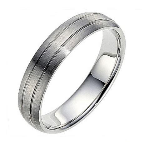 grooming the groom s wedding rings vs groom