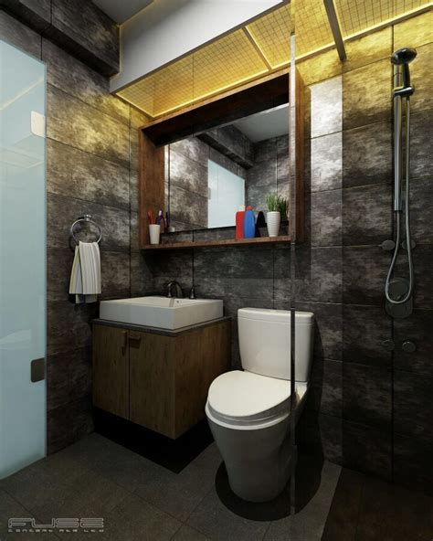bathtub singapore hdb 26 best images about bathroom on pinterest toilets