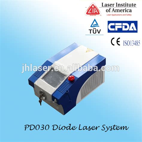 diode laser urology 15d diode dental laser system buy diode laser surgical laser dental whitening system product
