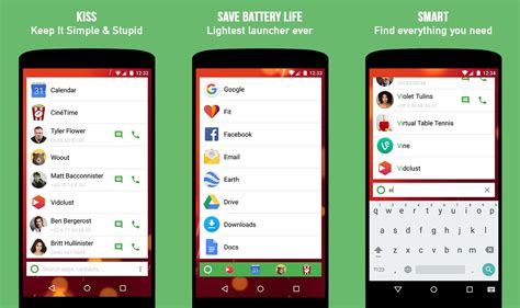 best android app 5 best android apps of the week december 2017 1