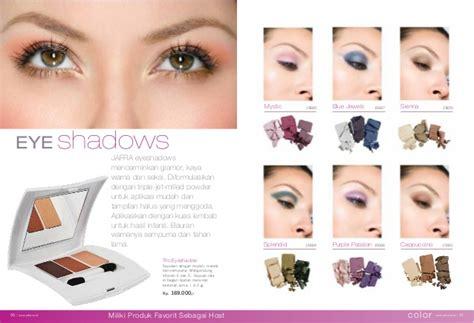 Jafra Powder Blush Plum 3 8gr katalog produk jafra kosmetik 2014