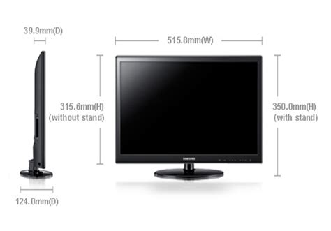 Led Samsung November lg led televisions price list in india as on 11 nov 2014 the knownledge